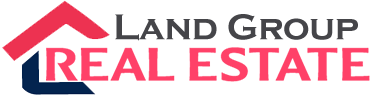 Land Group Real Estate